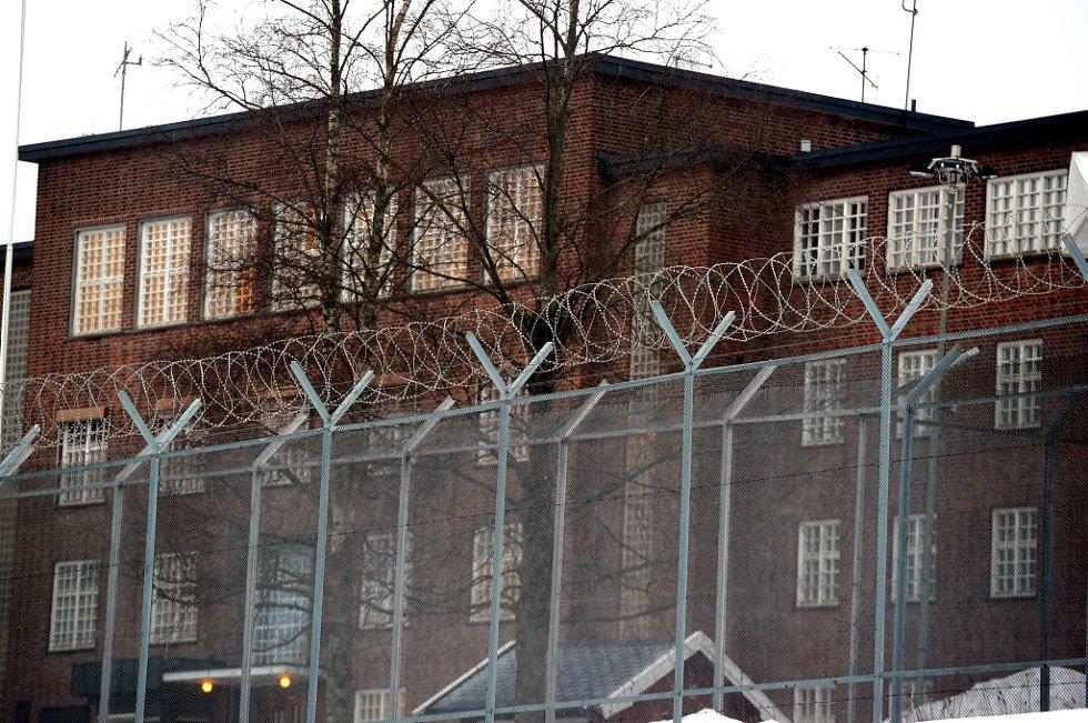 Kopien av Breiviks manifest ble «ved en feil» skrevet ut på skolen i fengselet.