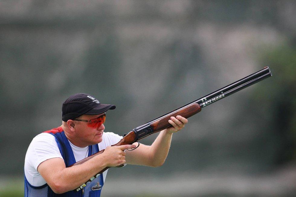 Tore Brovold er vant til at interessen øker når det er OL.
