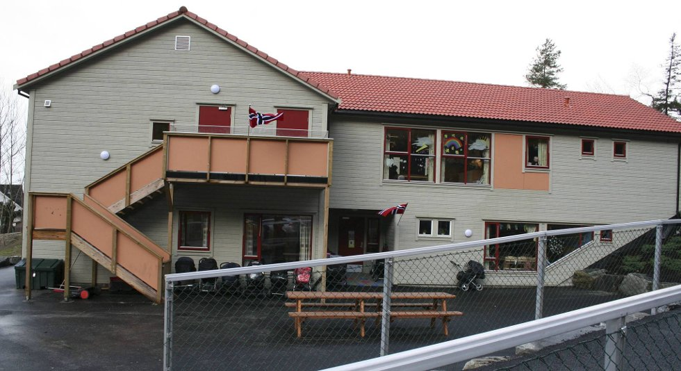 Et barn ved Espira Solknatten barnehage på Nesttun har fått påvist smittsom hjernehinnebetennelse.