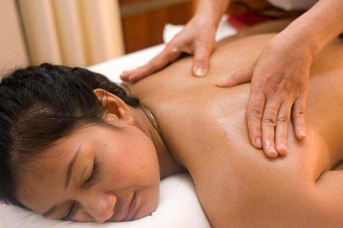 sexkontaktnorge thai massasje hamar