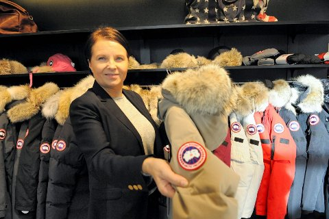 Canada Goose womens sale fake - cheap canada goose outlet store online - canada goose jacket for ...