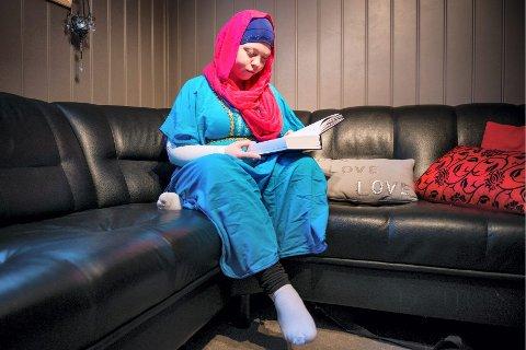 horten muslim Icelandic annals relate the arrival of embassies from the muslim sultan of tunis in norway in  horten tawfiiq islam isk  islam and muslims in norway.