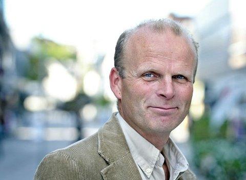 Harald Fleisje
