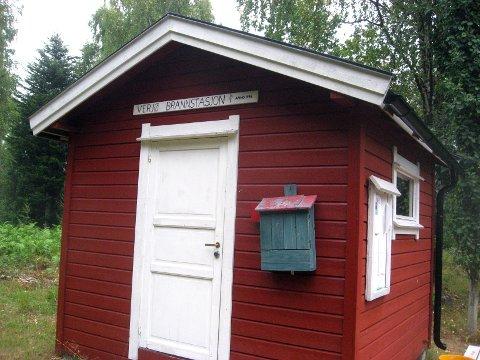 g-punktet Tønsberg