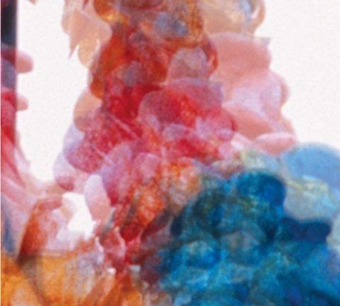 «Skit i allt» er Dungens sjette album i rekken.