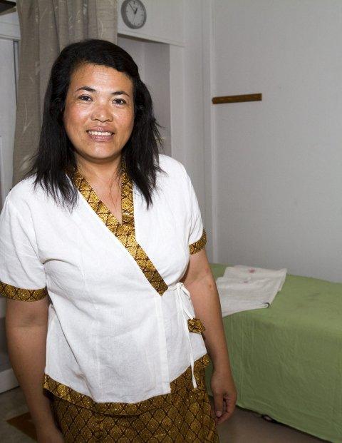 eskorte aust agder thai massasje stord