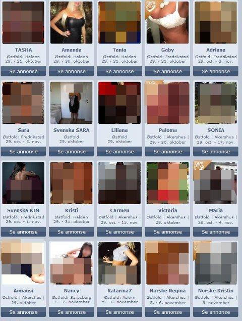 afghan sex homo norske sex bilder