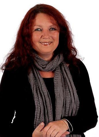 Inger Lauritzen - En Aften I Lønstrup