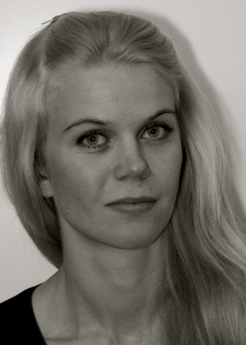 Rådgiver Hilde Valbjørn Hagelin i Foreningen for våre rovdyr reagerer kraftig på fellingstillatelsen