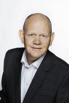 Kommunikasjonsdirektør i Stabburet, Dag Olav Stokken, mener Mattilsynet overreagerer.