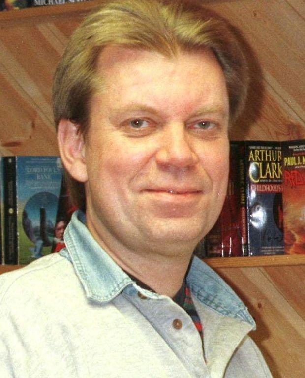 No description   Klaus Væthe   jr.       EJ