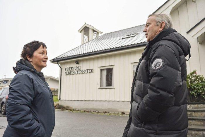 beste sexleketøy for mann og hustru nyheter norge