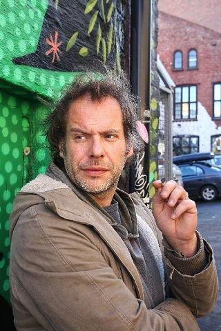Det er ti år siden Trondheim Jazzorkester ble dannet, under Erlend Skomsvolls ledelse.