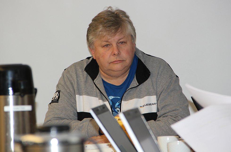 Ordfører Karl Einar Haslestad foreslår at kommunen bidrar slik at Danseverkstedet kan invitere fem representanter fra gruppen Mama Africa.