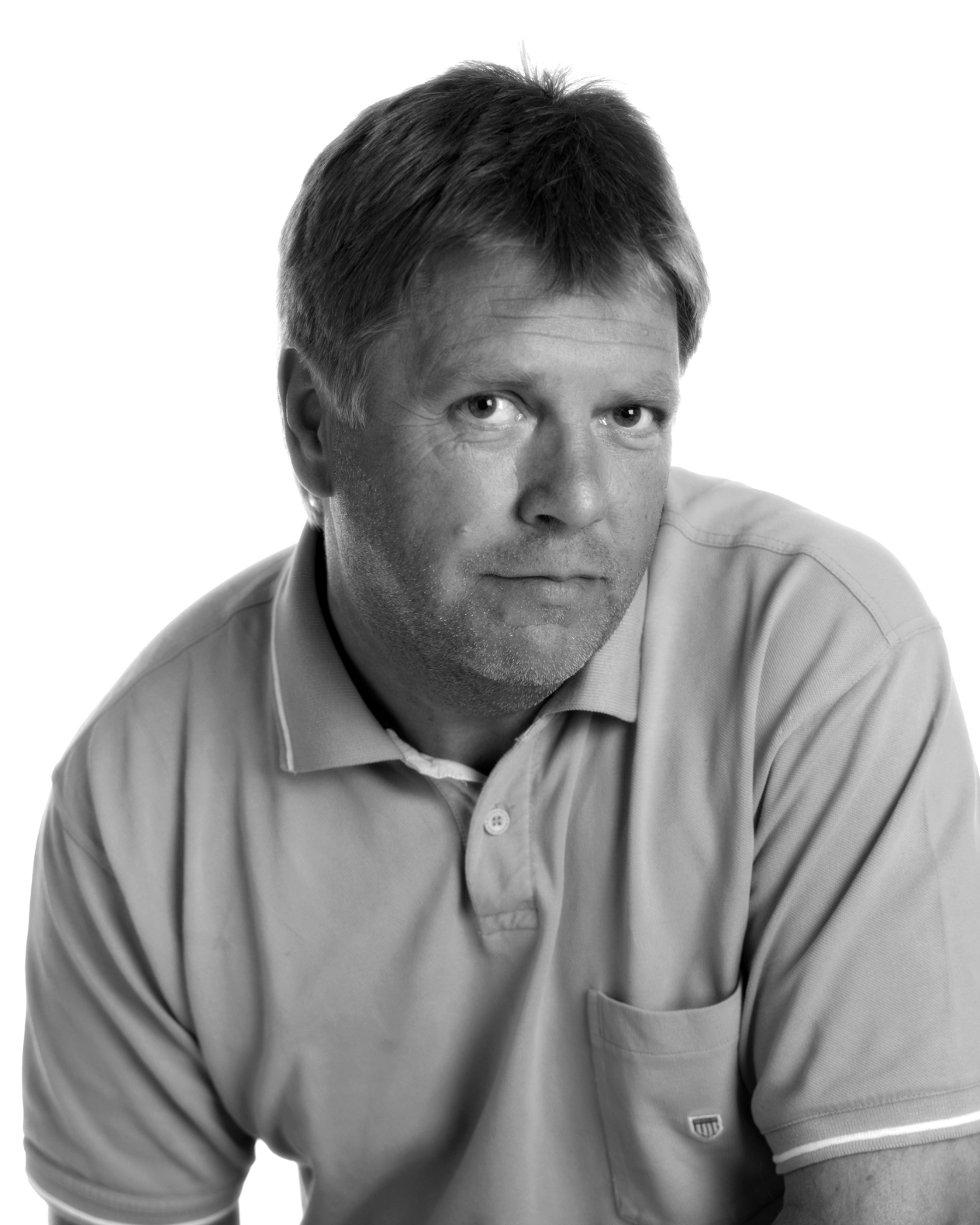 Sportsredaktør Roy Johnsen sier sin mening om toppidrett og utdannelse, og mener utøvere med en utdannelse i bunn, er rette veien å gå.