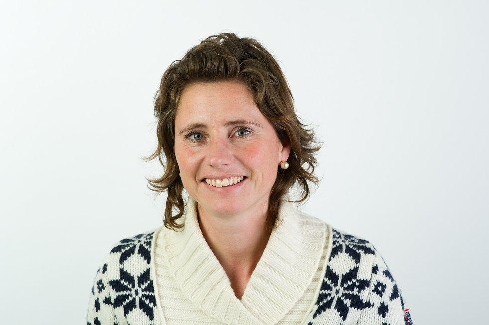 Folkehelserådgiver Åse Marit Hovden forteller at lærene merker stor forskjell på elevener etter det ble innført obligatorisk skolefrokost.