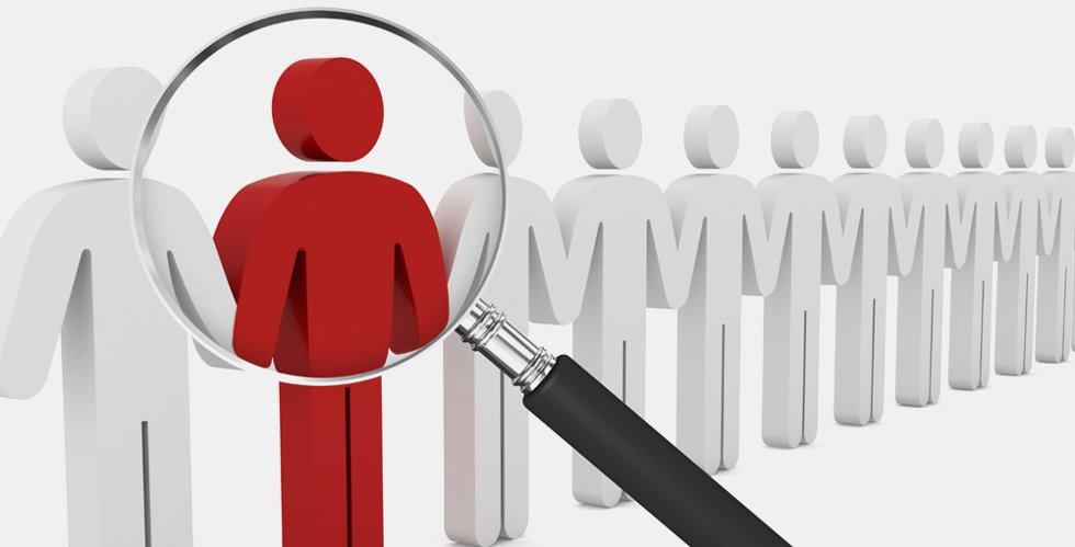 Mange av de falske profilene kan dreie seg om at personer har flere enn én bruker.