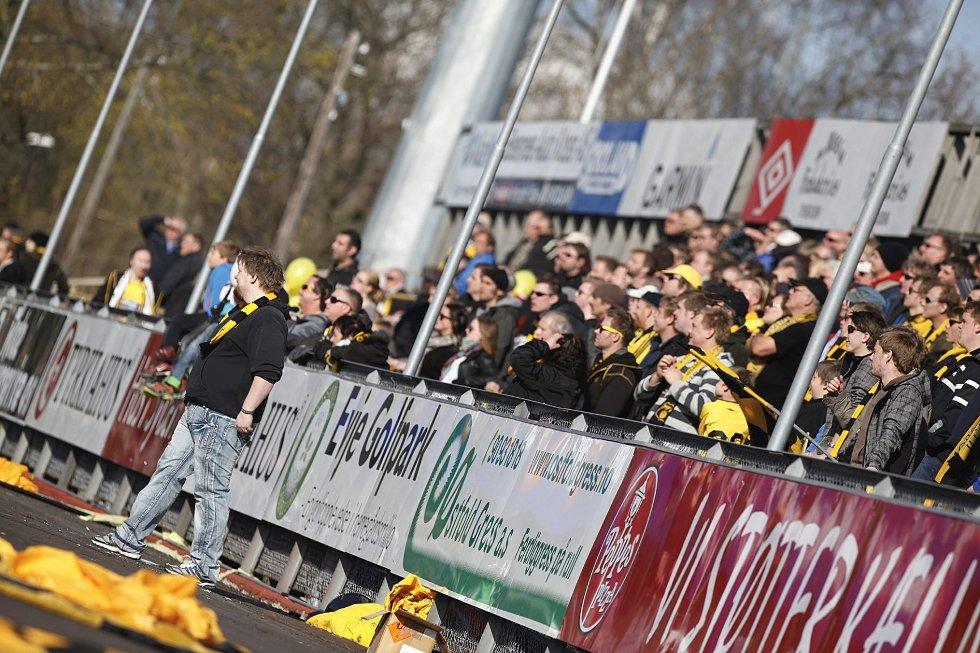 MFK mot Kvik Halden