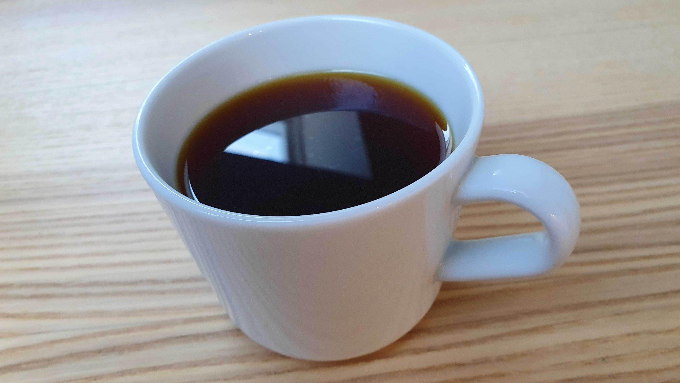 Kaffe kan ha svært positive effekter – men to grupper bør passe seg