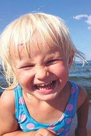 30.08. Mathea Wik Hipp hurra for vår kjære Mathea som fyller 3 år i dag. Gratulerer med dagen! Vi er veldig glad i deg. Klem fra Per Kristian, mamma og pappa