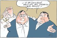 Finance-justis