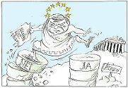 Tviler i EU-land
