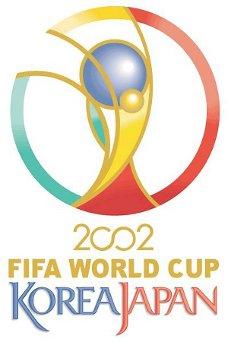 смотреть футбол онлайн прямой эфир