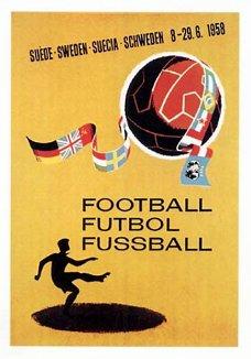 фото кубка чемпионата мира по футболу