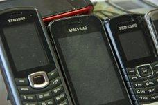 mobil, mobiltelefon, mobiltelefoni, snakke sammen, kommunikasjon, dialog, bredbånd, mobilnett, fiber, Telenor, Samsund, Netcom, Phonero, Televerket