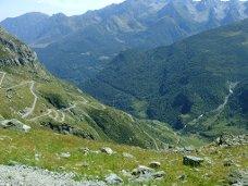 Piemonte, Italia