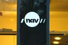 Nav-skilt