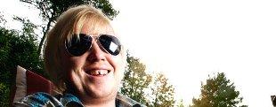Kurt Nilsen tjente oppunder 4,5 millioner kroner i fjor.