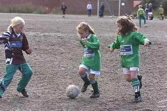 no match Langesund
