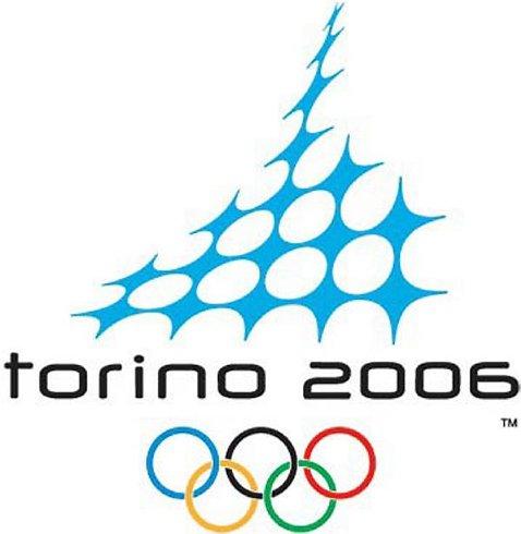 XX зимние Олимпийские игры проходили в Турине с 10 февраля по 26 февраля 2006.