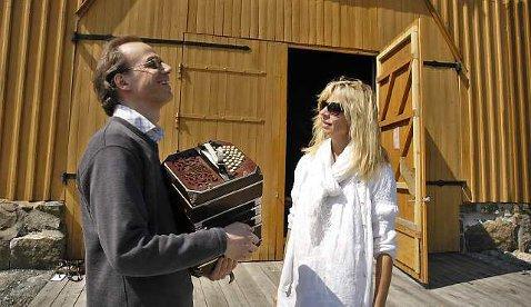 dialekter i norge Stavern