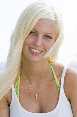 single menn danske pornofilmer