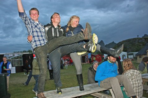 Trnafestivalen 2011