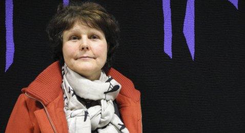 Kari Torkildsen Utkilen fortalte om hennes, familiens og morens (79) usikkerhet etter at moren ble syk i august i fjor.