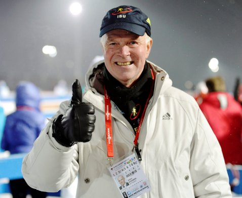 dopingin käyttö suomessa