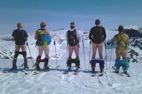 norske nakne jenter discordrsk
