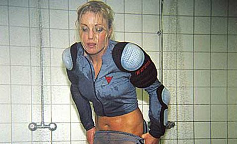 svensksex marianne aulie naken