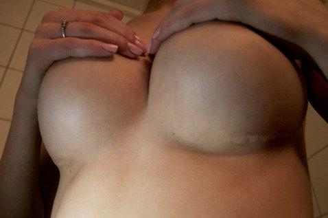 sex i svangerskapet Mo i Rana
