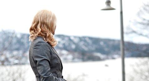 norske prostituerte eskortejenter