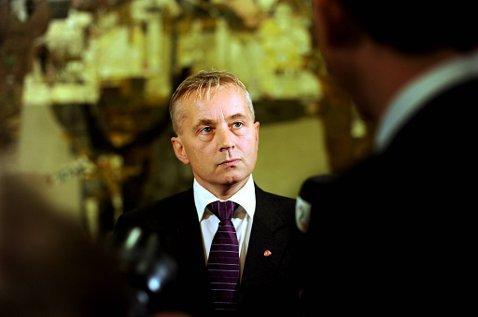 Tekst til bilde nr 20140919-005:Plan Norge skal dele ut en Jenteildsjelpris. (Foto: Plan Norge/ANB)