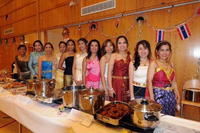 thai massasje ålesund sukker.no bilder