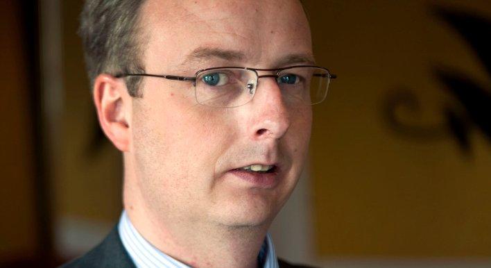 Slesk Frp-politiker Terje Søviknes kastet ut av Facebook! thumbnail