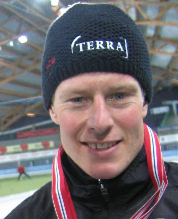 norsk kjæreste Arendal