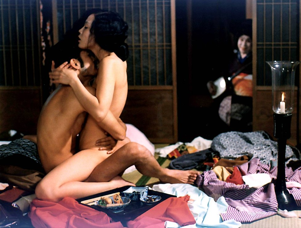 kino-seks-yaponiya