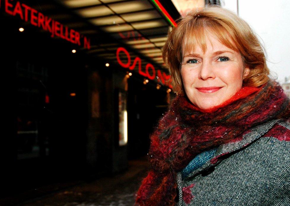 norskx film underlivet kvinner