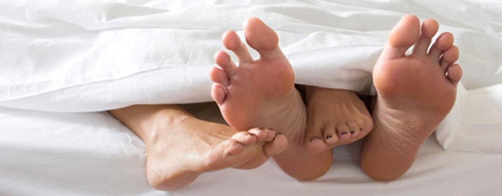 sex i baksetet tilfeldig sex kvinner
